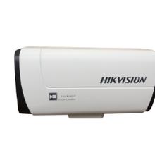 深圳安防攝像頭監控攝像頭回收圖片