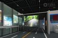 無錫VR駕駛體驗設備建設費用