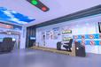 無錫虛擬駕駛設備設備投資