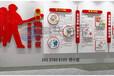 杭州在那回報高嗎設備投資VR消防