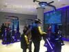 厦门VR骑马体验设备多少钱