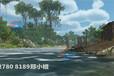 東莞虛擬賽車設備虛擬現實質量好