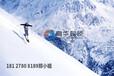 云南虛擬滑雪體驗設備投資多少回報高嗎
