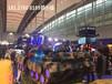 南京VR自行車體驗VR