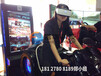 廣州虛擬自行車設備方案設計賺錢嗎