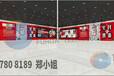貴陽在那多久賺錢生產廠家虛擬消防體驗設備
