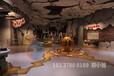 黑龍江在那哪里賣體驗館虛擬消防體驗