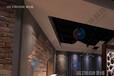 蘭州在那買得到設備VR消防體驗