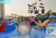 水上游樂設施_水樂園設計公司_國內好的水上樂園設備廠家