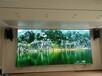 貴陽市白云區LED顯示屏安裝就找貴州超彩視界