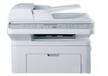 天津hp1316打印机维修/惠普1020打印机维修/天津办公设备维修