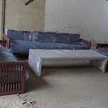 南沙不銹鋼家具定做