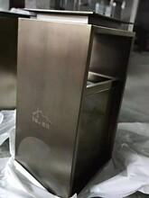 黃埔垃圾桶生產