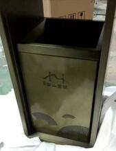 海珠垃圾桶價格