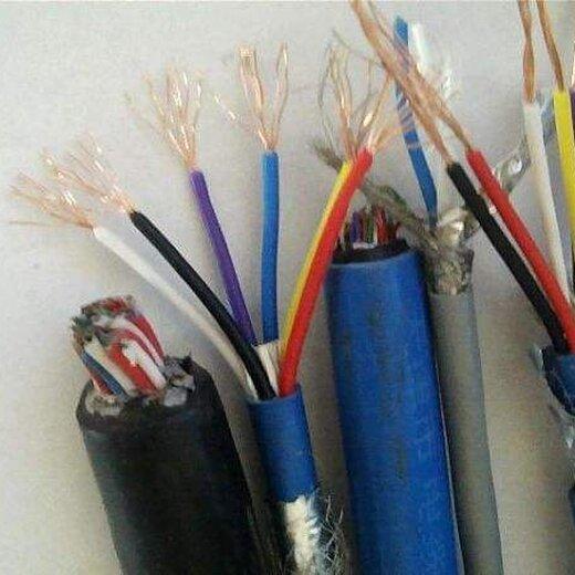 銷售天聯計算機電纜DJYPV放心省心