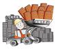 西安公租房申請條件及2021年西安公租房項目有哪些