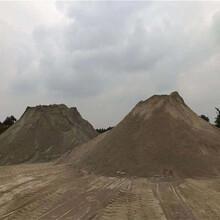 自贡河沙批发哪家好图片