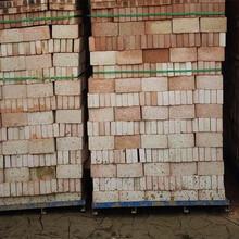 宜宾红砖一车多少钱图片