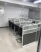 北侖區高價辦公家具回收公司