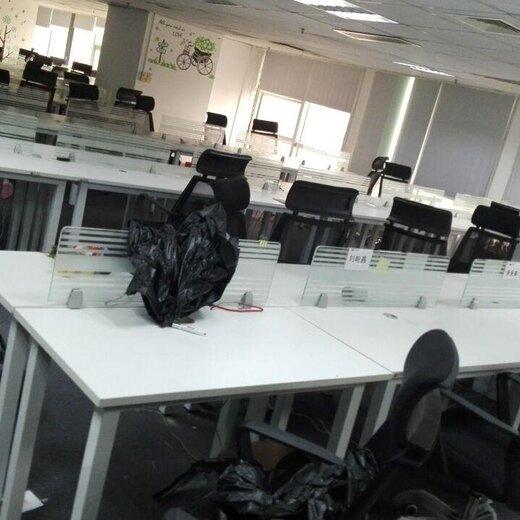 慈溪市附近辦公家具回收聯系電話