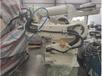 99新未使用OTC焊接機器人