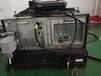 高精度機器人史陶比爾TX60TX90RX160等搬運教學演示機器人