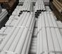 珠海工業紙管供應商