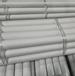 珠海包装纸管厂家订制