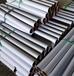 深圳工业纸管印刷