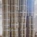 惠州工業紙管價格