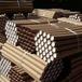 广州工业纸管订制价格