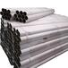 珠海工業紙管廠家