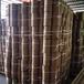 珠海食品紙筒公司