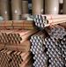 廣州包裝紙管廠家訂制