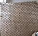 惠州包装纸管加工