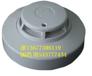 依爱烟感JTY-GD-EI6012依爱烟感电子编码EI6010