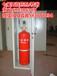 湖南机房消防,七氟丙烷装置检测药剂,气体灭火装置