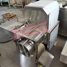 鱼肉虾肉蟹肉采肉机鱼肉鱼刺分离机鱼肉采集机图片