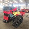 農用田園管理開溝機小型開溝微耕機除草機裕豐機械