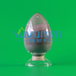 高純度片狀超細球形導電銀粉亞微米銀粉Ag