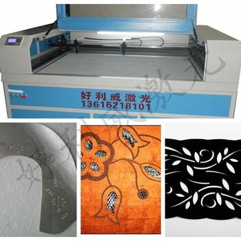 蘇州非金屬激光切割機