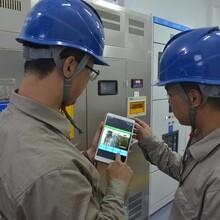 易電務配電運維施工需要經過哪幾個流程?圖片