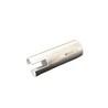 激光管件定制激光开弧打孔激光角铁切割