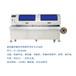 CC-SNC005HD刷屏蔽扭編織穿熱縮管焊DC頭自動機