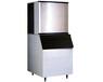 武漢奶茶設備批發,供應制冰機設備