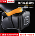 東莞華陽運動用品-H1001-防水耐刮耐磨車尾包-耐磨耐刮