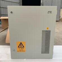 全新原包中興ZXDU68H001V5.0室內壁掛電源柜48V200A圖片