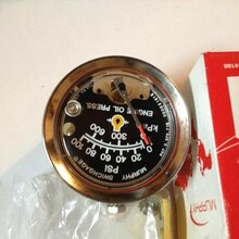 摩菲温度表A20T-OS-250-25-1/2图片