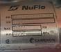 NUFLO涡轮流量计9A-10000-9371