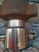 NUFLO涡轮流量计9A-1000-61237